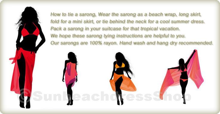 sarong_fashion