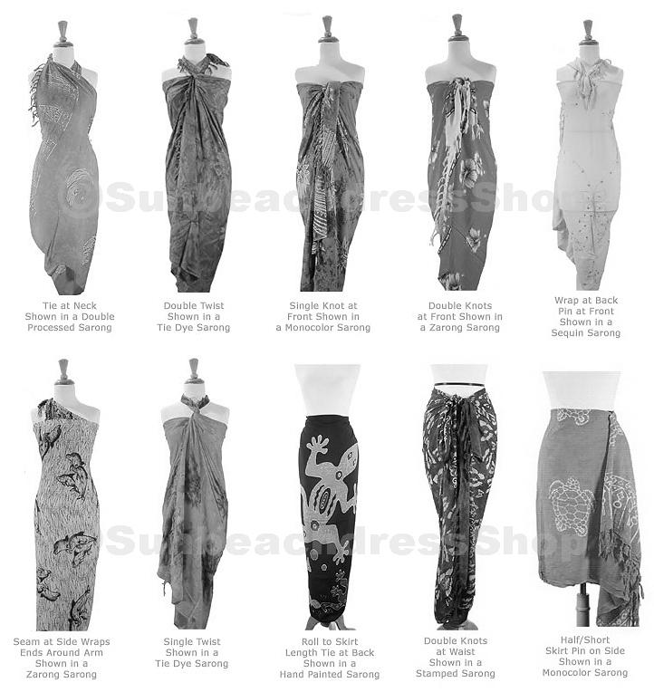 sarong_tie