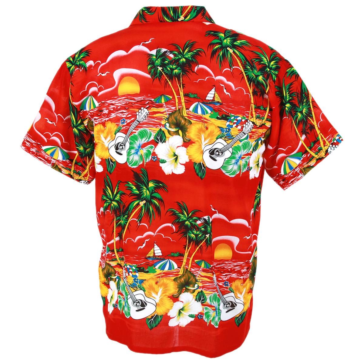2e0c85eed1 Where To Buy Hawaiian Shirts Cheap - DREAMWORKS